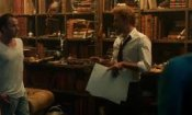 Constantine: Commento all'episodio 1x04, A Feast of Friends