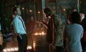 Constantine: Commento all'episodio 1x05, Danse Vaudou