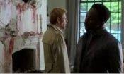 Constantine: Commento all'episodio 1x06, Rage of Caliban