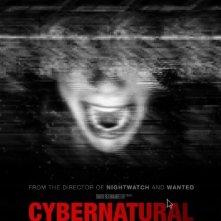 Locandina di Cybernatural