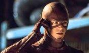 The Flash: Commento all'episodio 1x06, The Flash Is Born