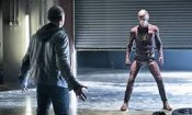 The Flash: Commento all'episodio 1x07, Power Outage