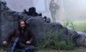 Sleepy Hollow: Commento all'episodio 2x10, Magnum Opus