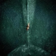 Locandina di In the Heart of the Sea
