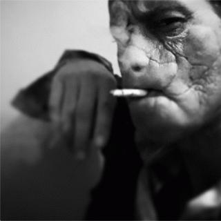 Hannibal: Joe Anderson nei panni di Mason Verger