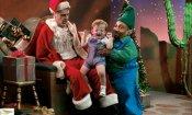 Natale: 5 film scorretti e cinici per una festa alternativa (VIDEO)