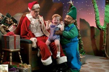 Babbo Natale Film.I Babbo Natale Nei Film I Migliori Santa Claus Del Cinema Movieplayer It