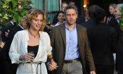 """Solo per amore, il cast del """"family noir"""" è pronto a stupire"""