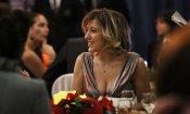 Oscar 2015: Il capitale umano fuori dalla shortlist
