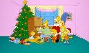 I migliori 10 episodi natalizi delle serie tv