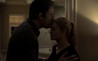 Gone Girl: perché il thriller di Fincher è il film dell'anno