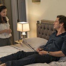 The Affair: Maura Tierney e Dominic West nel decimo episodio