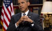 The Interview: Barack Obama 'Sony ha fatto un errore'
