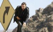 Taken 3, featurette esclusiva con Liam Neeson