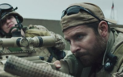 Life During Wartime: l'America in guerra, da Homeland ad American Sniper