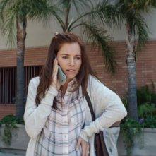 American Sniper: Sienna Miller in una scena del film
