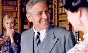 Downton Abbey: ecco George Clooney nello speciale natalizio!