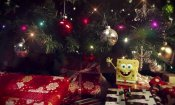 SpongeBob - Fuori dall'acqua: Buon Natale da SpongeBob