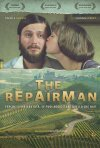 Locandina di The Repairman