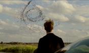 Da True Detective e Fargo al fenomeno Gomorra, tutte le serie TV del 2014
