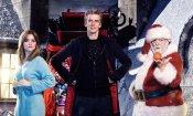 Doctor Who: Commento allo speciale di Natale 2014, Last Christmas