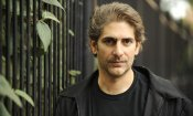 Hawaii Five-O, Michael Imperioli nel cast