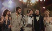 Tv, i film della settimana: American Hustle, Spider Man e Philomena!