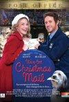 Locandina di Christmas Mail - Una lettera per sognare