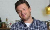 Lo Hobbit: Jamie Oliver ha rinunciato ad un ruolo