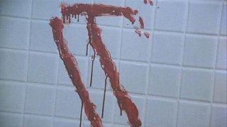 It: un'immagine della miniserie di Tommy Lee Wallace