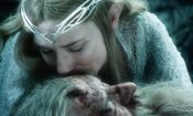 Box Office USA: Lo hobbit davanti a Unbroken e a Into the Woods