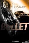Locandina di Bullet