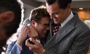 La top 20 dei film più piratati del 2014