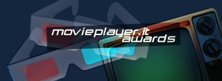 Movieplayer.it Awards - si vota dal 5 al 15 gennaio
