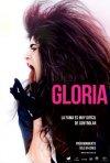 Locandina di Gloria