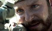 PGA 2015: da American Sniper a True Detective, ecco le nomination