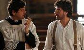 Box Office Italia: formidabile Siani, ma Eastwood si fa rispettare