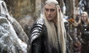 Box Office USA: terzo weekend in vetta per l'ultimo Hobbit