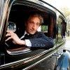 Adrien Brody è Houdini su DMAX il 7 - 8 gennaio