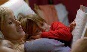 I migliori film del 2014: la top 20 di Valentina D'Amico