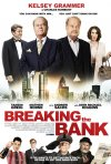 Locandina di Breaking the Bank