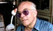 Constantine: Mark Margolis sarà il villain Felix Faust
