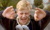 I migliori film del 2014: la top 20 di Stefano Lo Verme