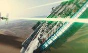Star Wars VII: nel cast tre attori di The Raid 2