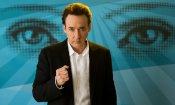 I migliori film del 2014: la top 20 di Marco Minniti