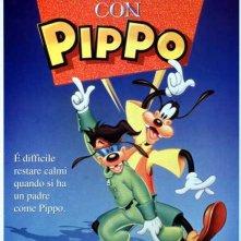 Locandina di In viaggio con Pippo
