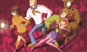 Scooby-Doo! Mystery Incorporated su Boing