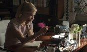 I migliori film del 2014: la top 20 di Alessia Starace