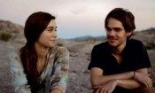 I migliori film del 2014: la top 20 di Antonio Cuomo
