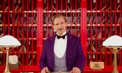 BAFTA 2015: Birdman e Grand Budapest Hotel in testa alle nomination